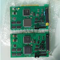 供应激光打标控制卡 定制激光打标系统