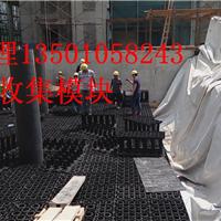 北京天瑞恒丰商贸有限责任公司