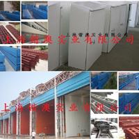 供应【柔性大门】上海锴澳门业,可根门洞尺寸定制