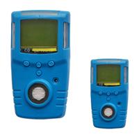 供应GC210型单一气体检测器