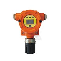 供应QB10系列点型可燃气体检测器