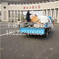 供应天津公路国标护栏