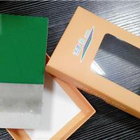 供应溶剂型薄涂面漆