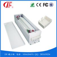 40WLED面板灯半功率应急电源盒