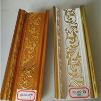 供应PVC防火线,UV板,PS装饰线,相框线