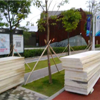 佛山镁耐建材供应复合墙板,轻质墙板