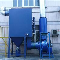 有机废气处理设备 有机废气活性炭吸附塔