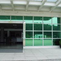 供应上海玻璃贴膜建筑玻璃贴膜建筑膜