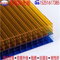 南京PC耐力板哪家质量好,南京耐力板价格