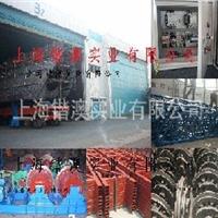 特种门厂家专业制造--出海口大门--上海锴澳领航企业