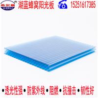 唐山PC阳光板最好供应商,阳光板市场价格