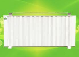 鞍山恒信碳纤维电暖器
