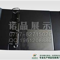 供应原木生态板材文件夹,实木板材营销册
