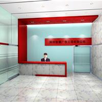 供应上海LOGO墙制作 陆家嘴玻璃贴膜