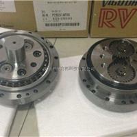 焊接变位机RV减速机 Frank机器人RV减速机