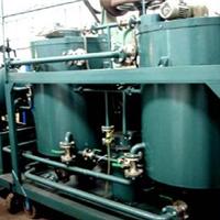 供应高效催化裂化制备生物柴油的方法