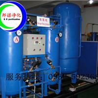 有机硅行业用制氮机