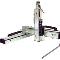 现货供应SATA直线导轨模组 线性滑台模组