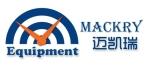 深圳市龙华新区超利电子科技有限公司