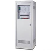 65AH/110V直流电源 河北直流标准直流屏厂家