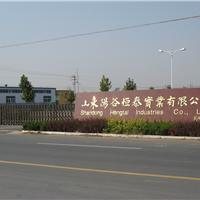 山东阳谷恒泰实业有限公司