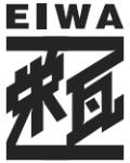 上海荣瓦实业有限公司