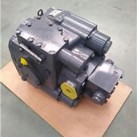 东北农机液压系统改造厂