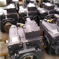 吉林长春农机改造萨奥PV23液压泵