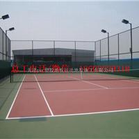 供应天津体育场安全网施工安装 足球场围网