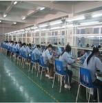广州泓电能源科技有限公司
