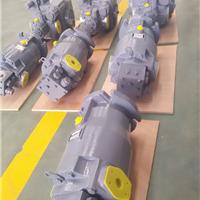 吉林白山农机液压马达用萨奥MF23马达