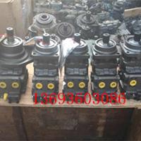 派克液压泵PV270R1K1T1NFWS