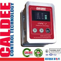 供应经济型在线油液颗粒检测仪