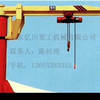 供应门式起重机,门式起重机价格