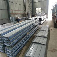 供应铝镁锰金属屋面系统价格
