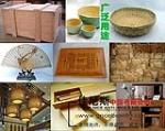 供应AEM5700-ZC-S竹材竹雕防霉喷剂