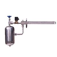 供应干蒸汽加湿器厂家――JYZQ-30型