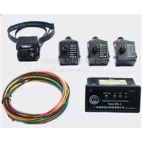 供应旭旺价格便宜故障指示器制造商XW-EKL3