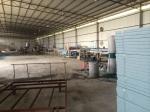 广州华豫保温隔热材料科技发展有限公司