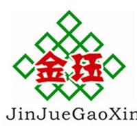 武汉金珏建筑材料有限公司