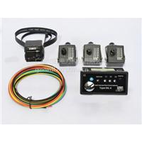供应带开关量输出/干接点功能EKL4厂家图片