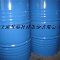 供应工业清洗碳氢溶剂ISOPAR G