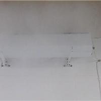 养殖消毒新技术、自动感应超声波喷雾消毒机