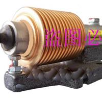 供应yamato日本大和称重传感器UB2-50KG