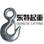 河北东特钢丝绳电动葫芦有限公司
