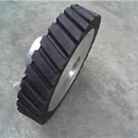 江苏震动抛光机胶轮生产厂家