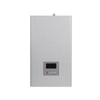 电采暖炉专利智能温控静音彩屏保定销售