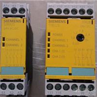 3TK2826-1CW30