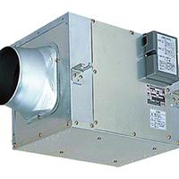 供应DPT10-11直流静音送风机