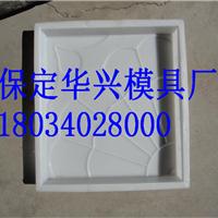 供应地砖塑料模具